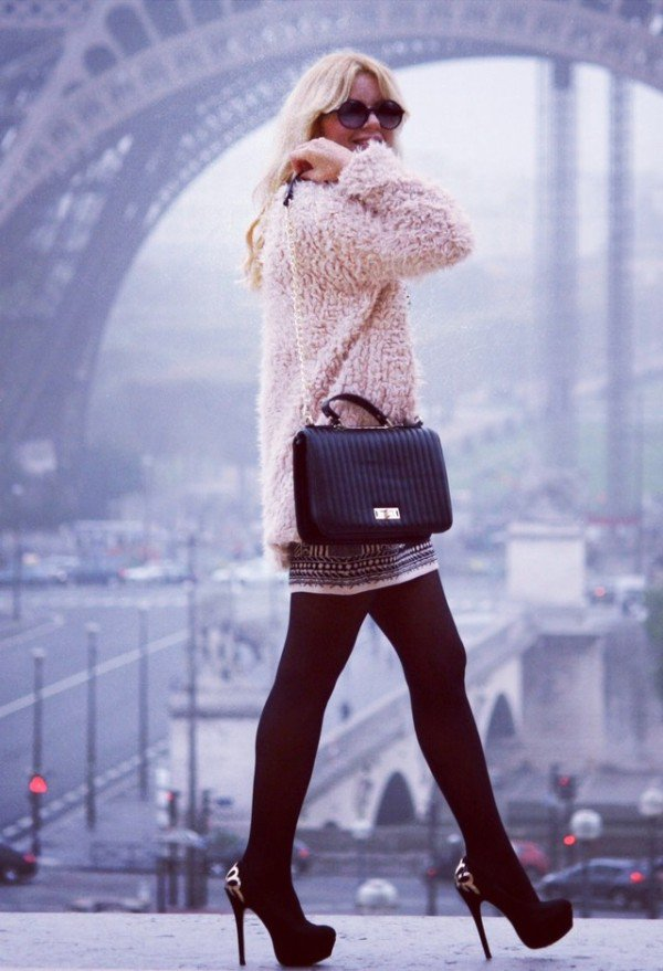 The Top 22 Trends From Fall 2013