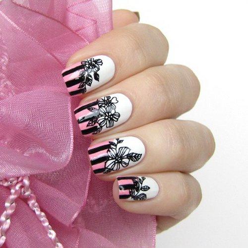 25 Trendy Nails