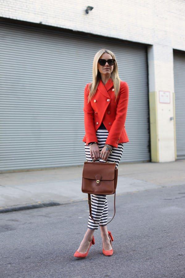 Fashion Latest Fashion Trends 2013