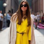 Most Fashionable Color Combinations for 2013