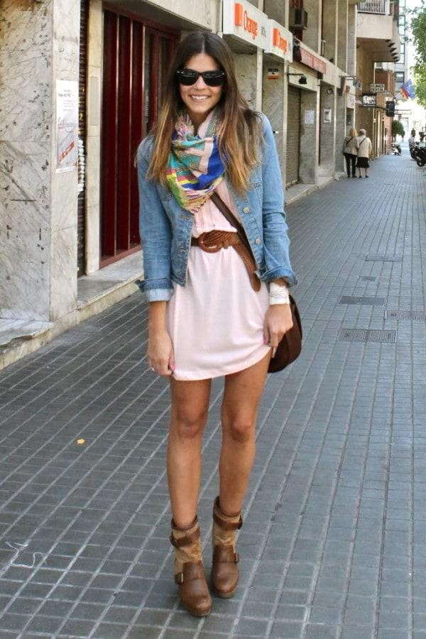 30 Street style  Fashion inspiration