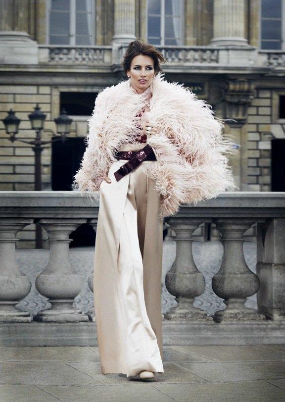 Zuhair Murad, Dream Couture