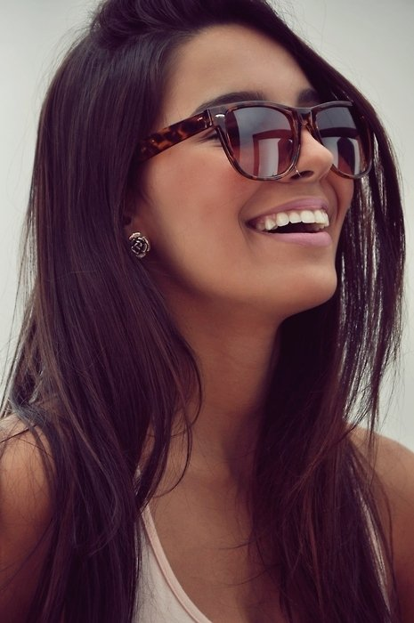 30 Best Design Sunglasses Trends 2013