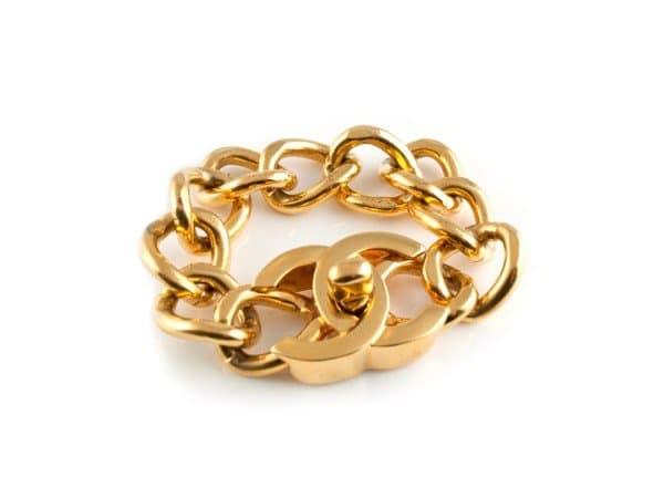 20 Latest Trend Bracelet
