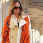 23 Fashion Cloaks For Fall Combinations