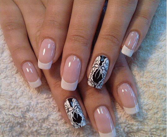 28 Nice Nails