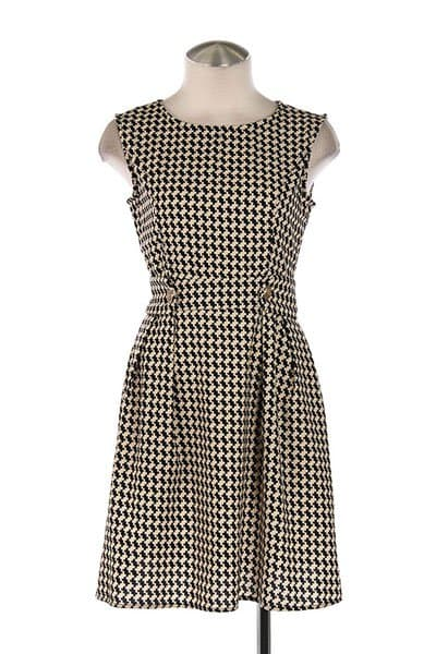 Trendy Fashion Pieces By Pin Up Darling