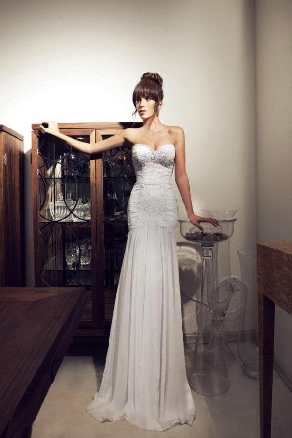 Julie Vino 2013 Winter Collection