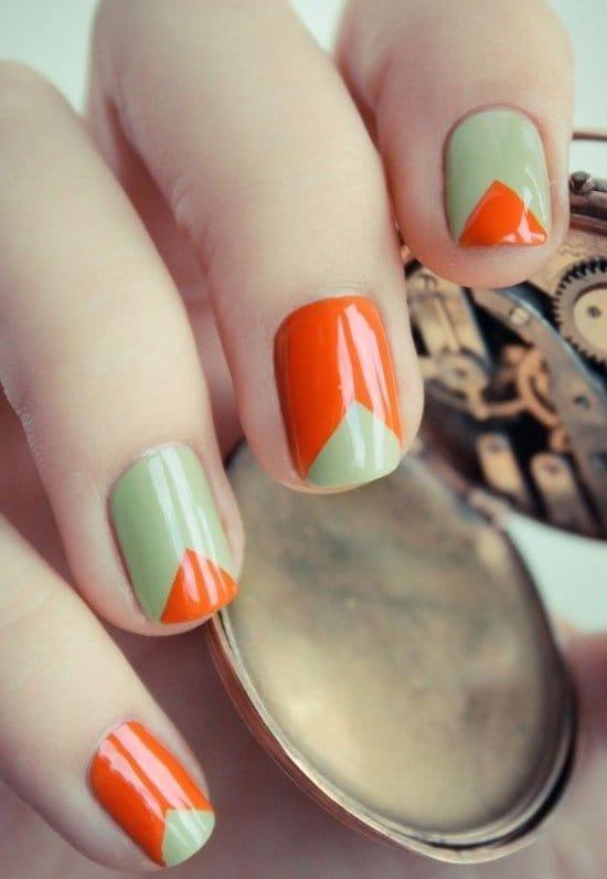 20 Best Nail Art Designs