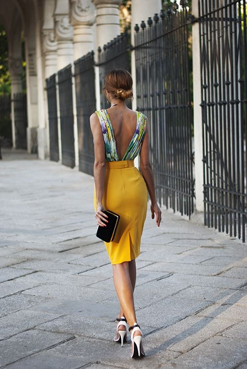 The 21 Best Street Style