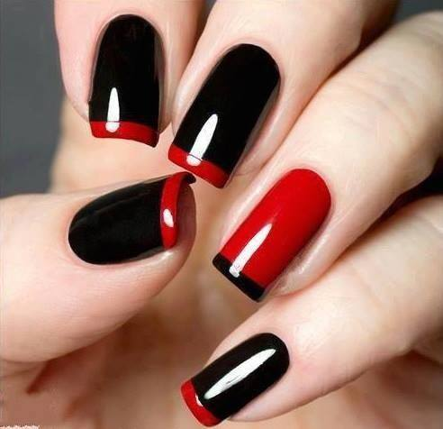 21 Unique Nails