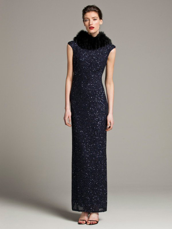 Fall Winter Ready To Wear Collection 2013 2014