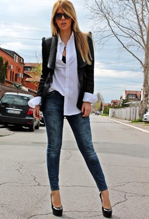 23 Fashion Trends   Autumn 2013