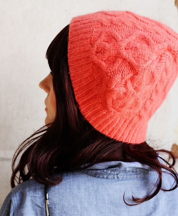 20 DIY Winter Accessories That Will Keep You Stylish