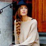 29 Trendy Street Fashion