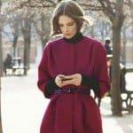 Kate Hudson for Lindex – Spring 2014