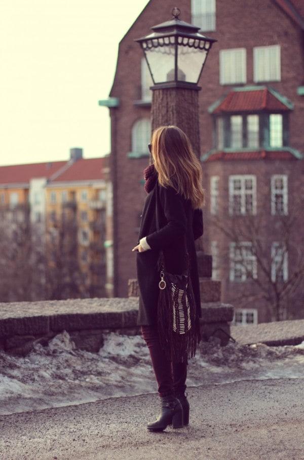 20 Perfect Fashion Styles