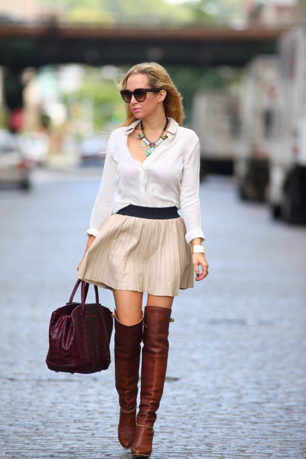 20 Amazing Winter Outfits for Every Occasion
