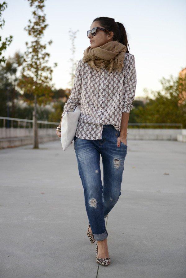 21 Fantastic Fashion   Street Style