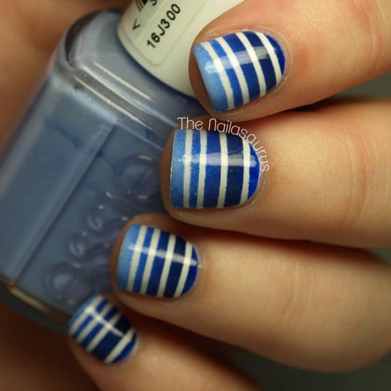 The Most Creative Nails Art Youve Ever Seen