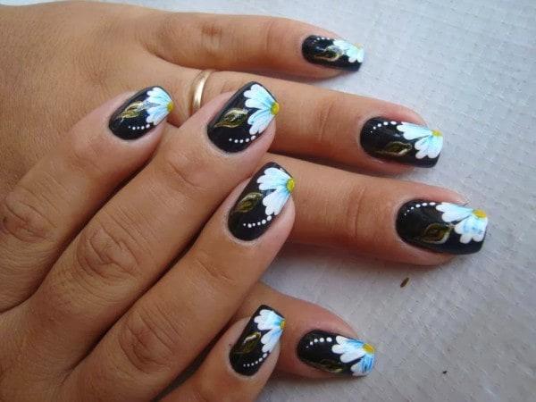 20  Best Nail Art Ideas
