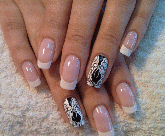 25 Very Nice Nails