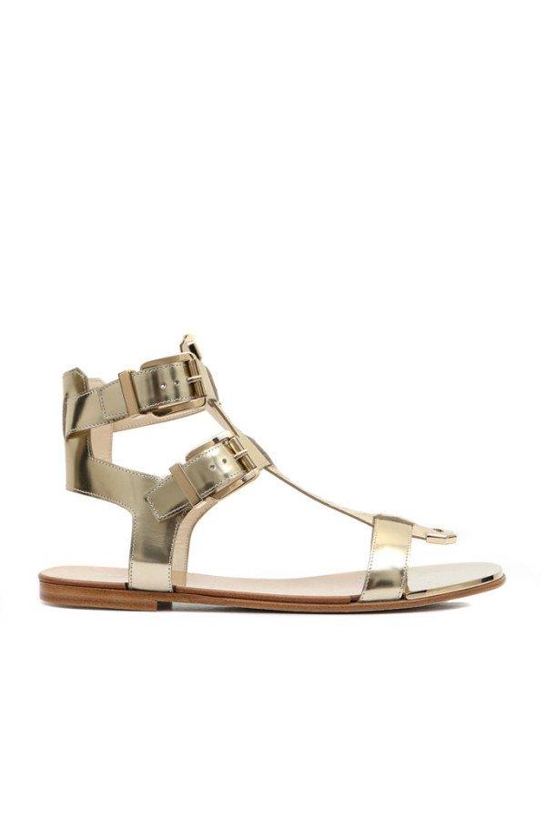 Balmain Ayakkabı Modelleri