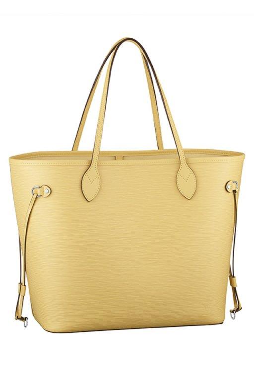 Louis Vuitton Spring Summer 2014
