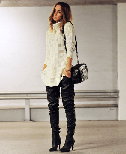 22 Trendy Combinations For Every Day