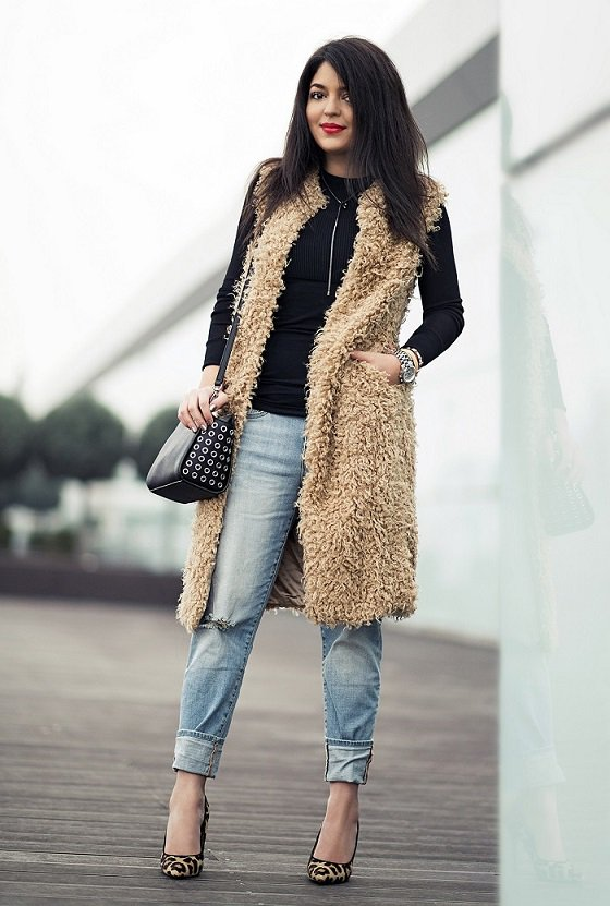 24 Fashionable Outfits Inspiration