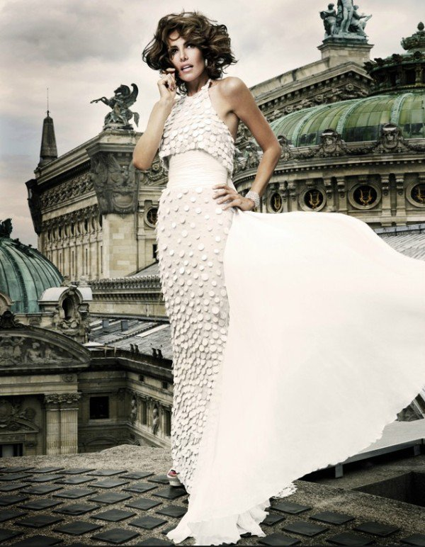 42 Fascinating Evening Dresses For Your Special Event