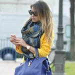 22 The Most Stylish Fashion Collections