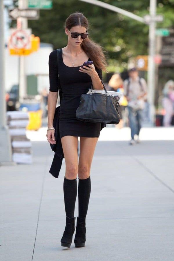 Adorable Fashion Styles For Stylish Girls