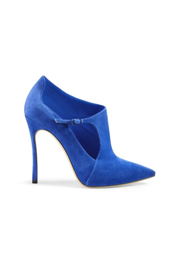 Casadei Classic Style Shoes for Lady