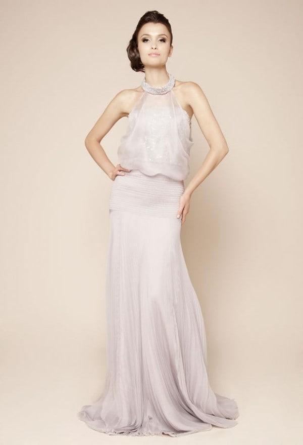 Exclusive Prom Dresses 2014