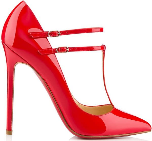 Christian Louboutin Spring/Summer  Collection