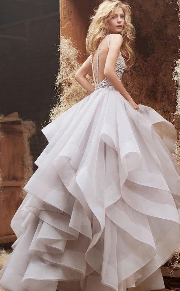 Fashion Designers Email Address