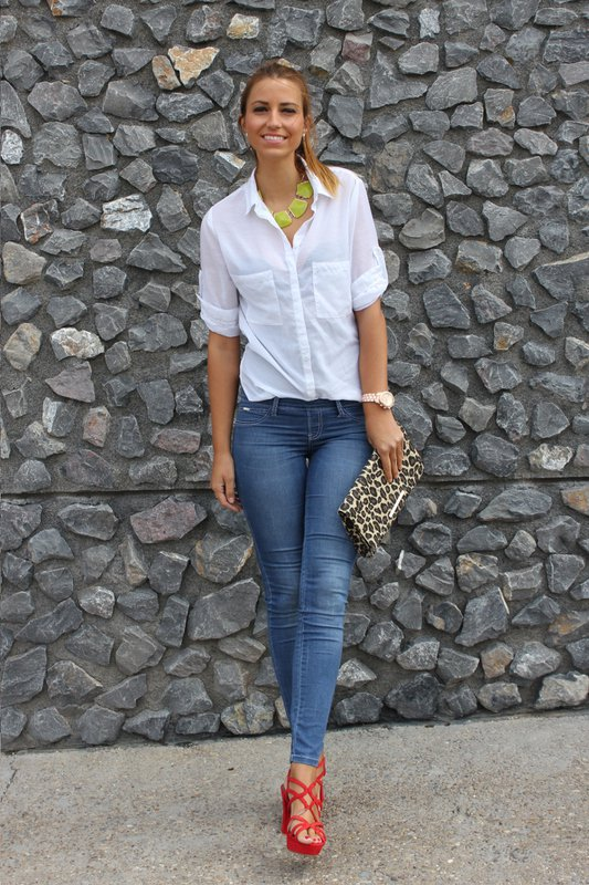 20 Fashionable And Amazing Shirts   Outfit Inspirations For This Season