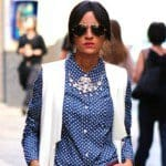 The 38 Best fashion
