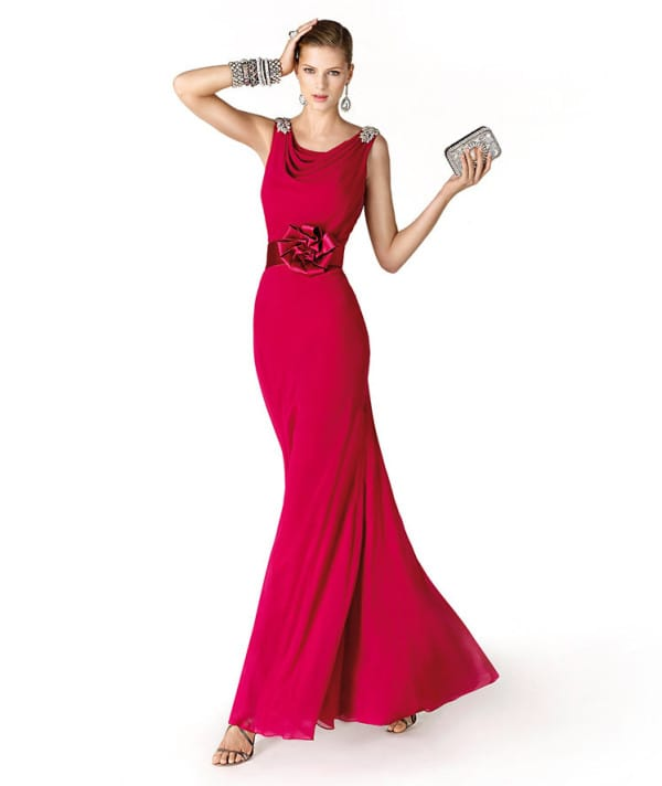 Beautiful Prom Dresses   Its My Party 2014 Collection