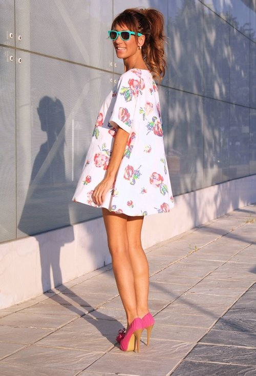 31 Spectacular Dresses For This Summer