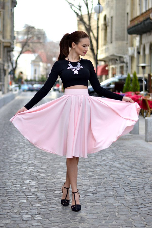 Style For Special Occasions