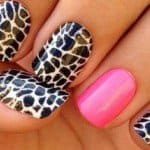 11 Perfect Nail Art Ideas For You