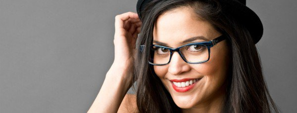 Designer Eyeglasses for Women– The Trendsetter this Season!