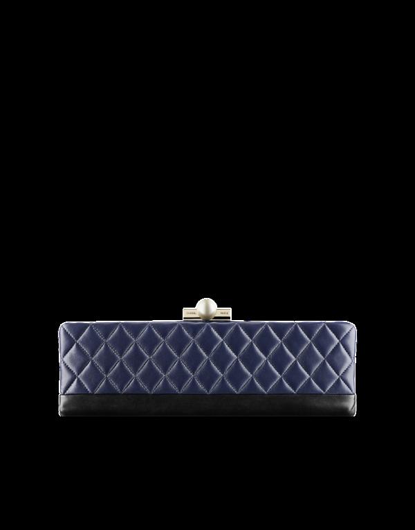 Chanel Handbags 2014