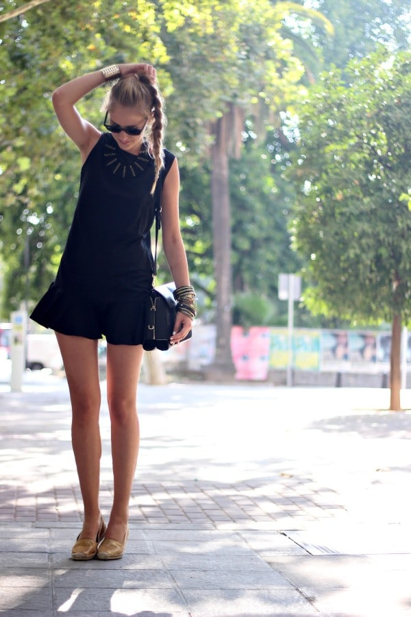 INCREDIBLE FASHION TRENDS