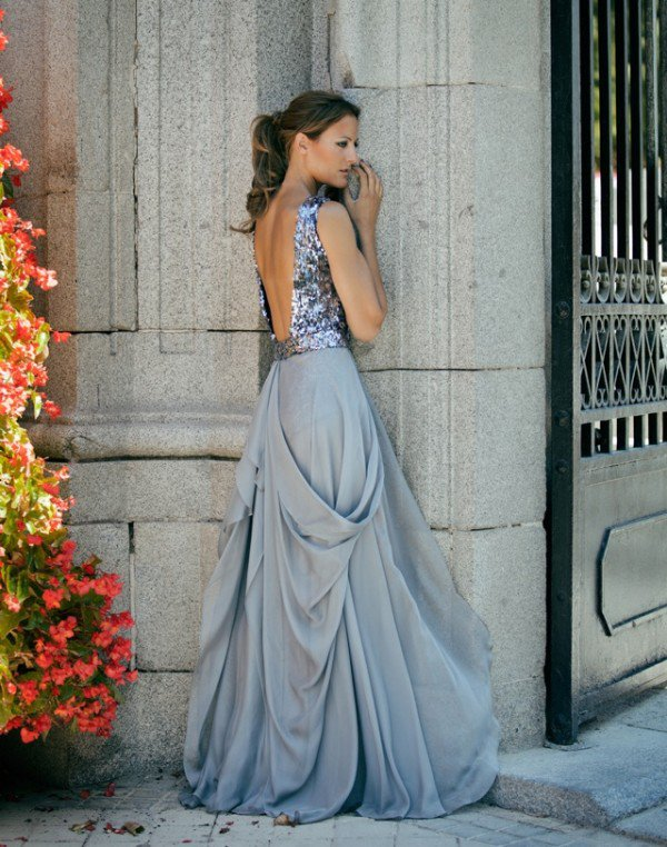 17 Evening Dresses For Any Occasion
