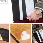 Creative DIY Handbag Tutorials You Must Try