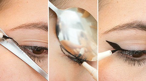 10 Best Makeup Tips That Every Woman Should Know
