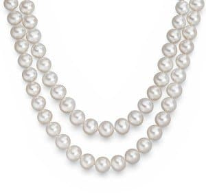 Top 3 Must Have Wedding Jewelry Items